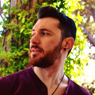 Luca Lamberti
